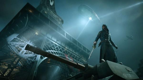 Film Assassin's Creed mulai masuk ke tahap produksi dan direncanakan meluncur 21 Desember 2016 mendatang.