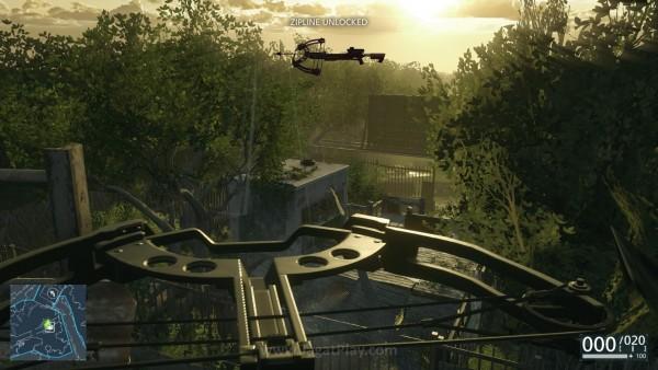 Battlefield Hardline jagatplay (106)