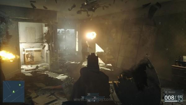 Battlefield Hardline jagatplay (11)