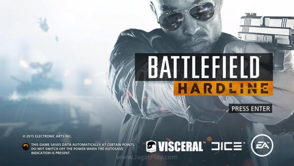 Battlefield Hardline jagatplay (1)