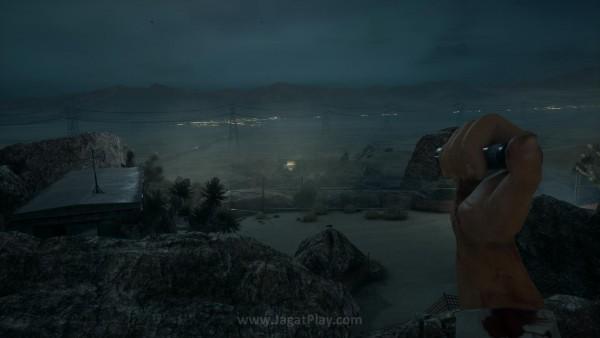 Battlefield Hardline jagatplay (179)