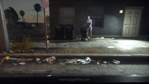 Battlefield Hardline jagatplay (27)