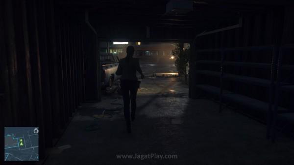 Battlefield Hardline jagatplay (33)