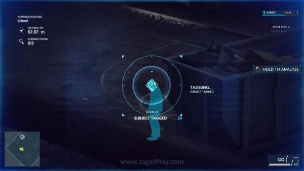 Battlefield Hardline jagatplay (46)