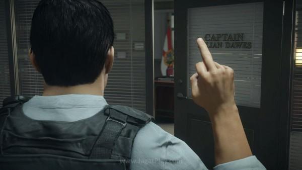 Battlefield Hardline - game terakhir yang menggunakan Denuvo juga akhirnya dibobol oleh CPY. Versi bajakannya sudah beredar luas di dunia maya.