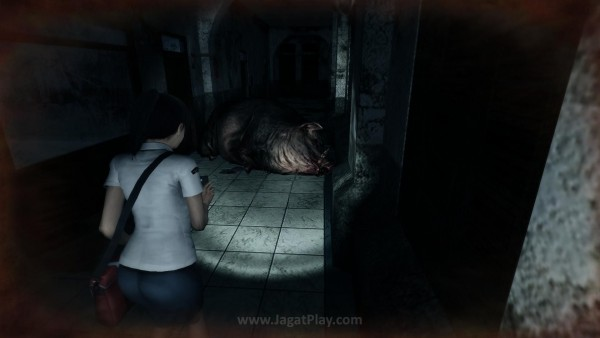Info Lengkap Game Dread Out 2 Yang Akan Dirilis Nanti