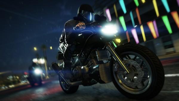 GTA Online Heists Mode (31)