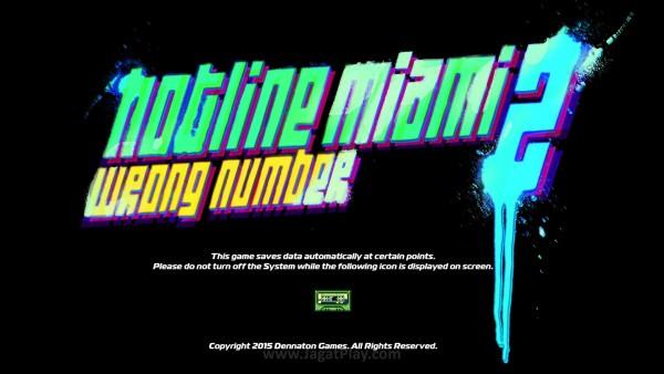 Hotline Miami 2 jagatplay (1)