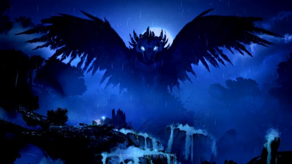 Ori and the Blind Forest jagatplay (186)