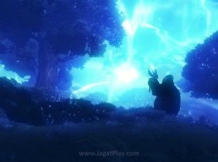 Ori and the Blind Forest jagatplay 192