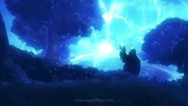 Ori and the Blind Forest jagatplay (19)