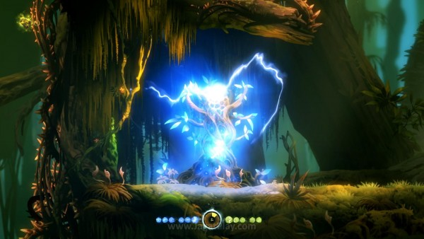 Ori and the Blind Forest jagatplay (193)
