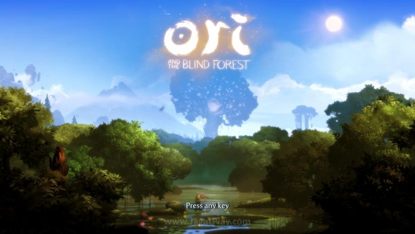 Ori and the Blind Forest jagatplay (2)