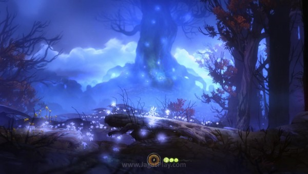 Ori and the Blind Forest jagatplay (35)