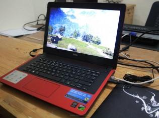 PlayTest Dell Pandora jagat