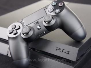 Playstation 4 JagatPlay 1261 2