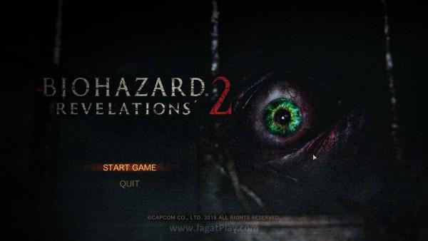Resident Evil Revelations 2 - episode 1 jagatplay (1)