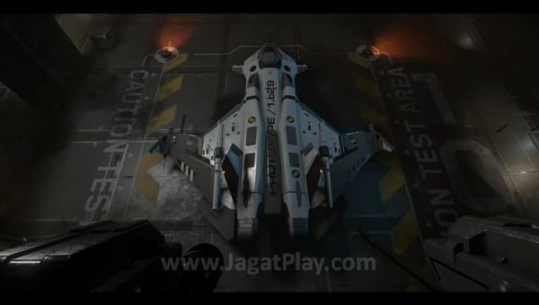 Star citizen damage (1)