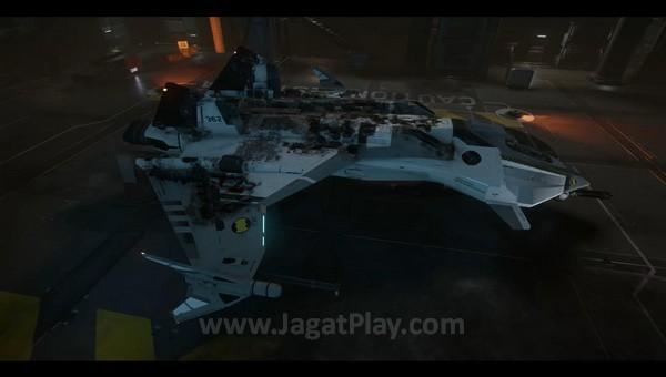 Star citizen damage (3)