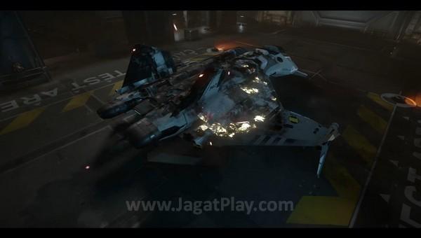 Star citizen damage (4)