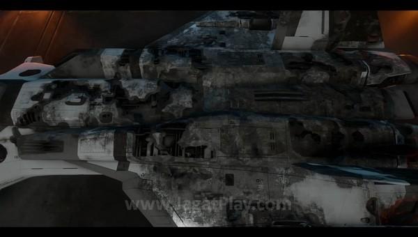 Star citizen damage (5)