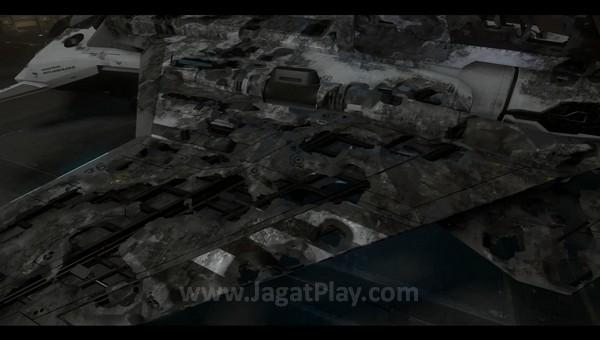 Star citizen damage (6)