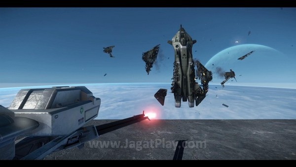 Star citizen damage (7)