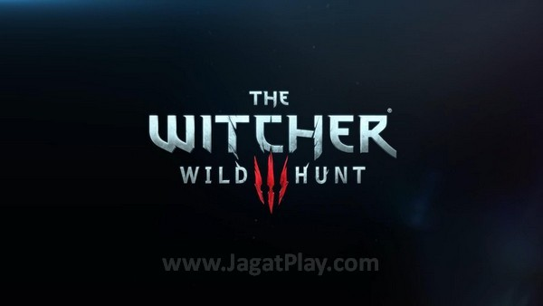 The Witcher 3 wild hunt 7 minutes gameplay (33)