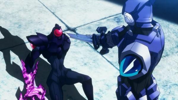 TopList Anime - 06