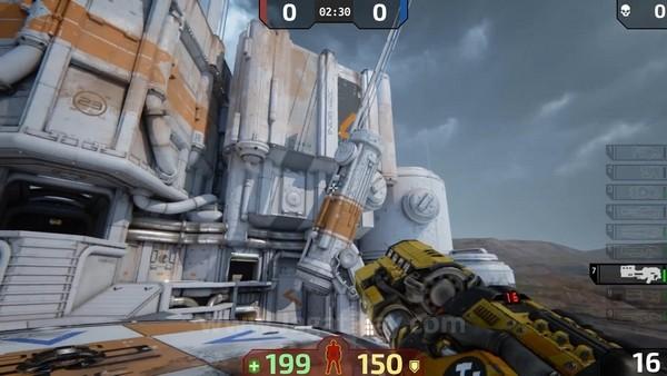 Unreal Tournament new (14)