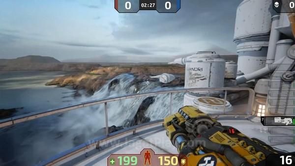 Unreal Tournament new (15)