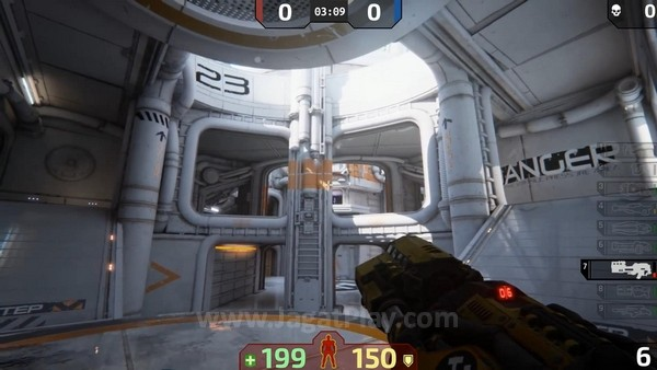 Unreal Tournament new (2)
