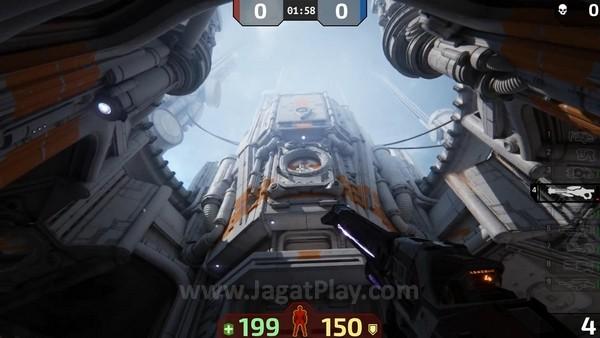 Unreal Tournament new (21)