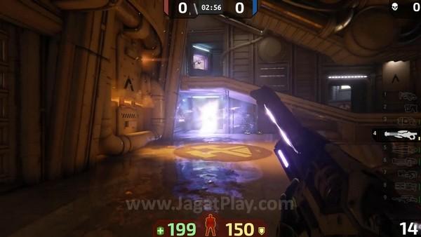 Unreal Tournament new (5)