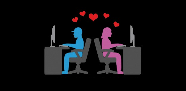 game couples