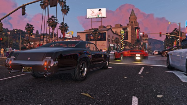 gta v pc new12