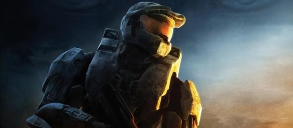 Halo Online - game F2P FPS berbasis semesta Halo tengah dipersiapkan untuk pasar Russia. Ia akan menggunakan engine Halo 3 yang dimodifikasi.