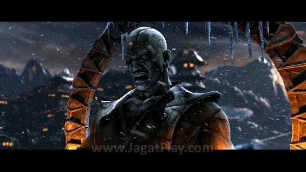 mkx new character (1)