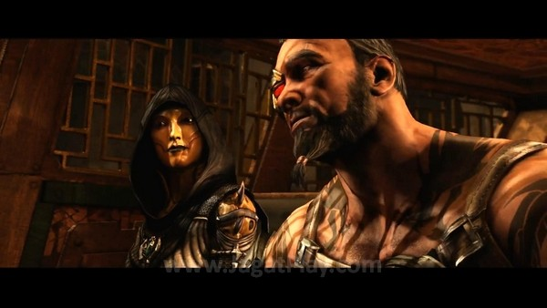 mkx new character (11)