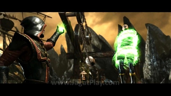 mkx new character (15)