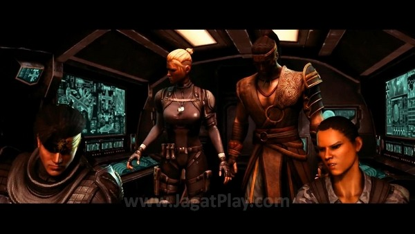mkx new character (16)