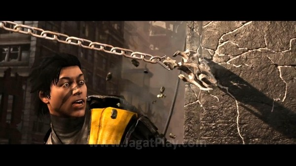 mkx new character (17)