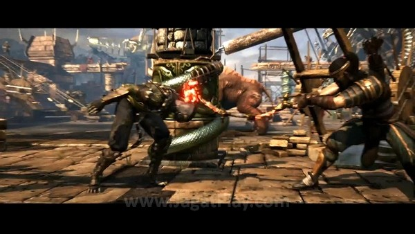 mkx new character (18)