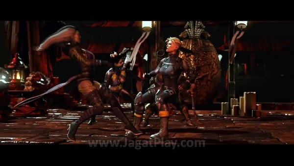 mkx new character (19)