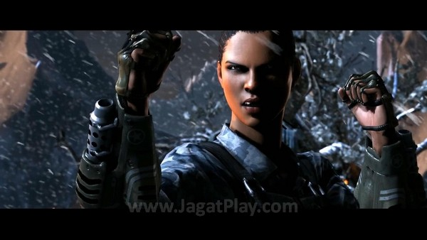 mkx new character (2)