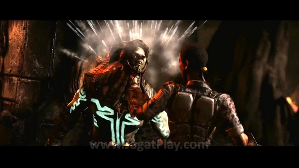 mkx new character (22)