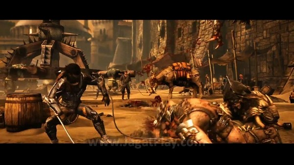 mkx new character (23)