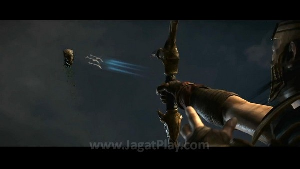mkx new character (24)