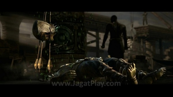 mkx new character (25)