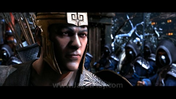 mkx new character (3)
